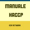exclusive cash register manuale hccp