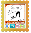 logo new ecr -FRANCOBOLLO.png