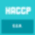 exclusive cash register app haccp