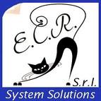 Logo_Ecr copia.jpg