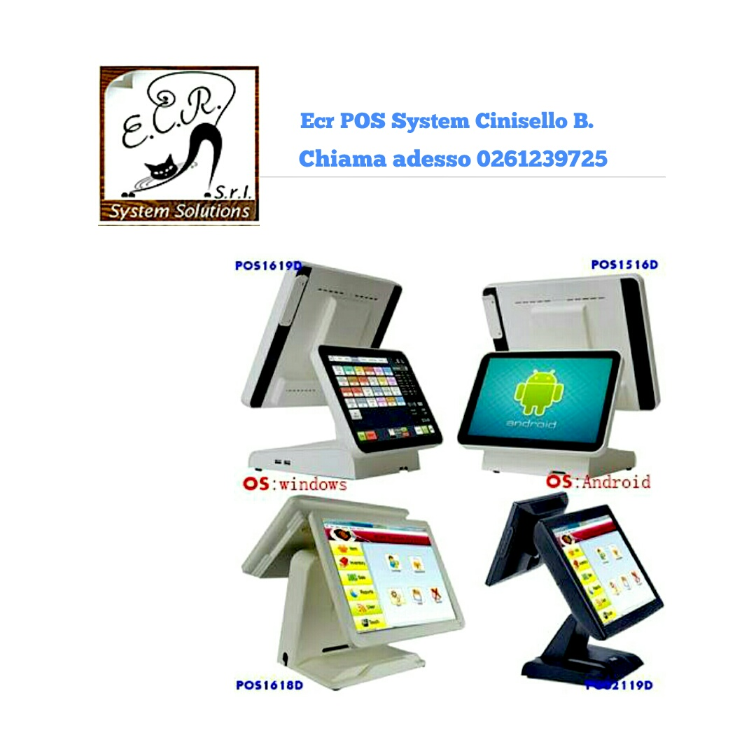 Logo_1501579171159 (1)