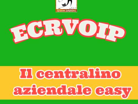 ECR: Solidarietà Digitale COVid19