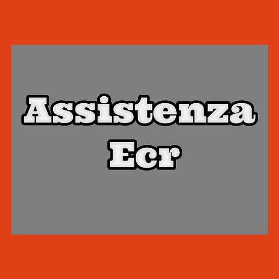Assistenza Hardware Pc, Stampanti, fotocopiatrici, Multifunzione E.c.r. per azie