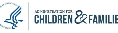 ACF Information Memorandum Regarding Children's Social-Emotional and Behavioral Health