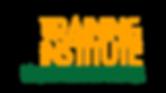 2020 Training Institutes logo.png