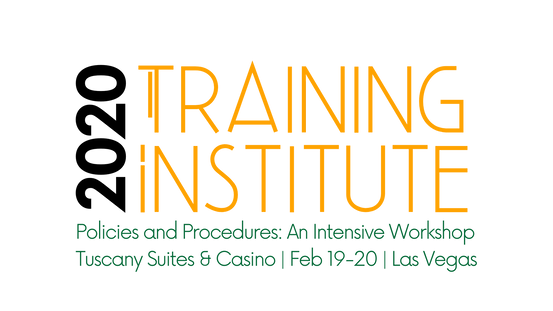 2020 Training Institutes logo.png