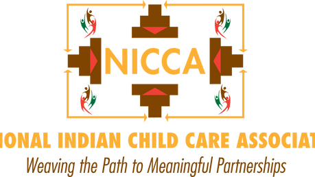 Join Renowned Child Care & Development Experts at NICCA's 2017 Biennial Conference