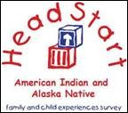 AI/AN Head Start Family & Child Experiences Survey: New Findings on Culture and Language Experie