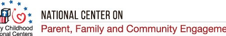 Webinar: Family and Community Engagement in Young Children's Native Language Learning and Developmen