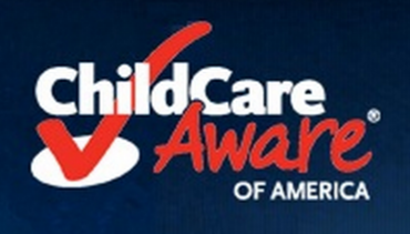 Child Care in America: 2015 State Fact Sheets