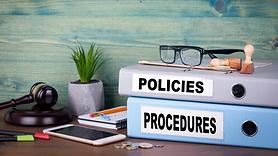 Policies & Procedures.png