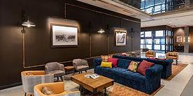 hotel-indigo-tulsa-6035159577-2x1.jpg