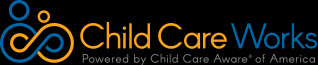 Child Care Aware® of America Releases 2017 Cost of Child Care Report