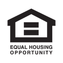 equal-housing-opportunity-logo.png