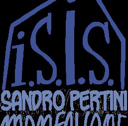"""Formazione on-line all'ISIS """"Pertini"""" di Monfalcone"""