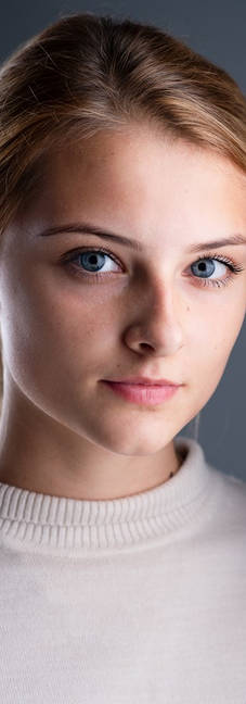 Дарья Анишина