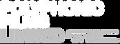 pf-logo-2019-598.png