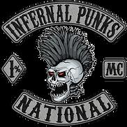 IPMC - https://www.punksmc.com