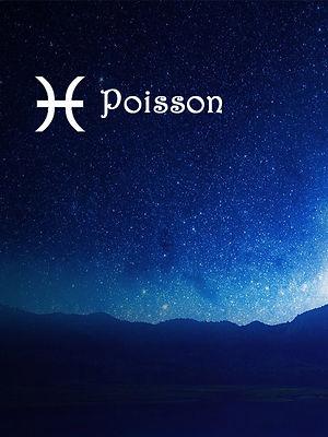 Horoscope du jour La Grande Une