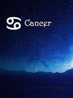 horoscope La Grande Une