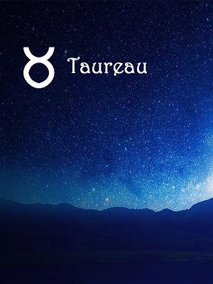 horoscope taureau La Grande Une