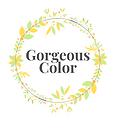 GorgeousColor.com
