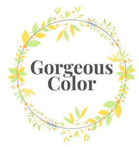 Gorgeous Color wreath_edited.jpg