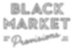 BlackMarketProvisions.png