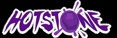 HotStone Logo