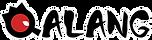 Qalang Logo