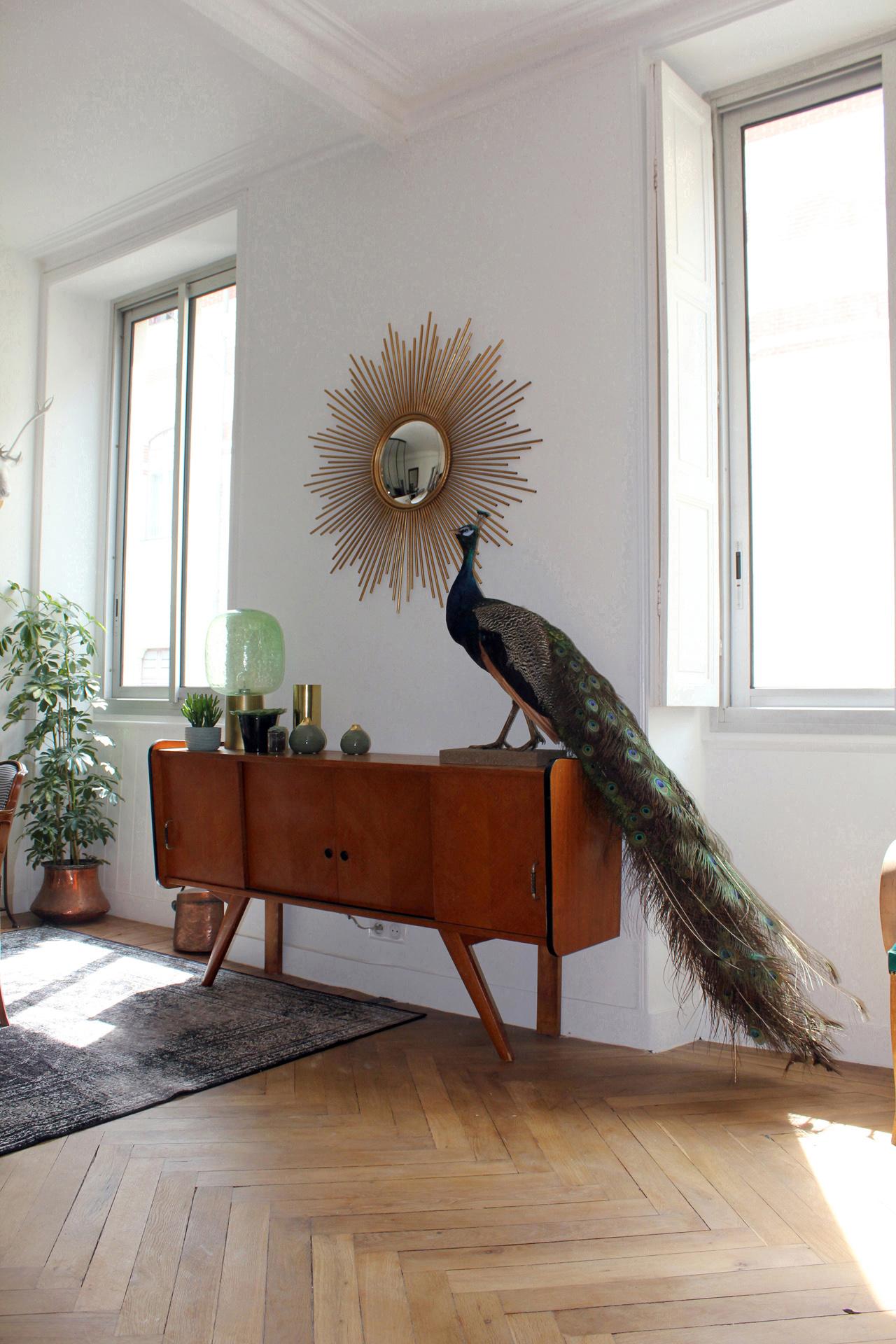 renovation appartement architecte nantesHITECTE-APPARTEMENT-MLLE-B-NANTES