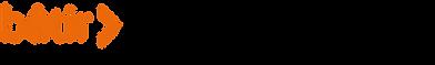 LOGO-BATIR-ARCHTITECTE