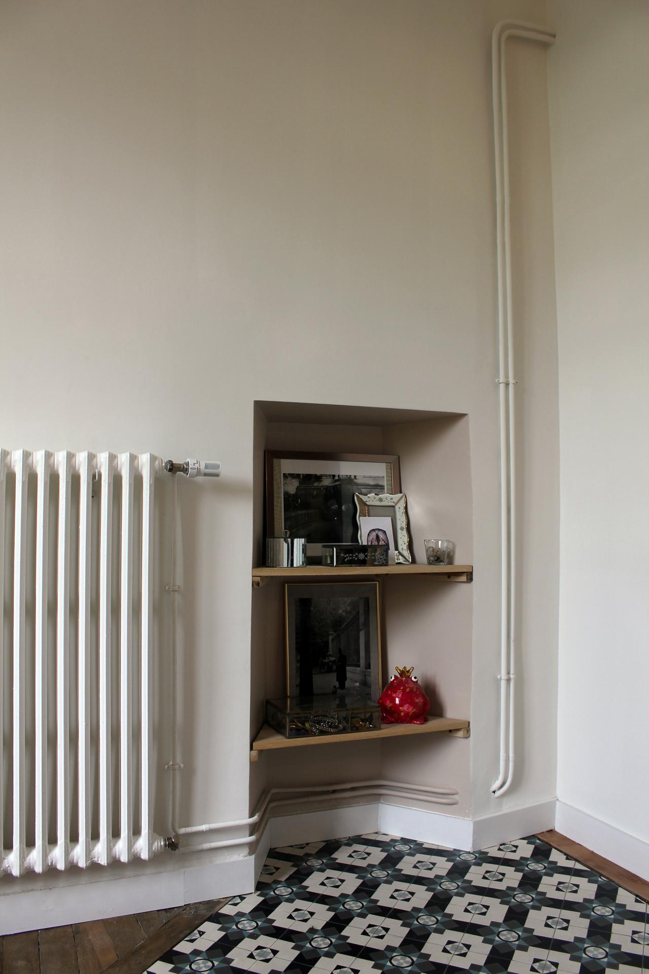 renovation appartement architecte nantes