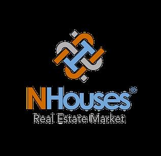 nhouses_glow.png