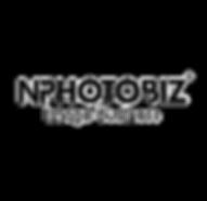 nphotobiz_glow.png