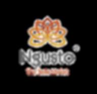 ngusto_glow.png