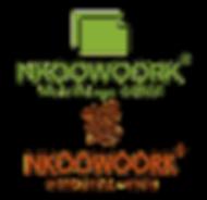 nkoowoork_glow_black.png