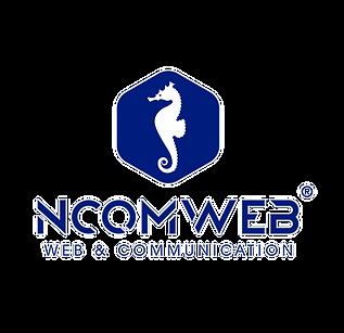 ncomweb_glow.png