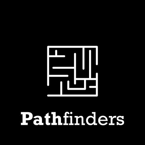 pathfinderslogo-01.png