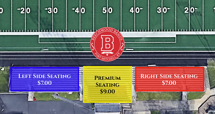 Festival of Bands Seating Options.png