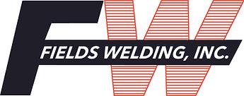 Fields Welding Logo 10_31_17.jpg