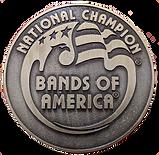 National Championship Medal.png