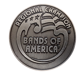 BOA_Regional_Champion_Medal-removebg-pre