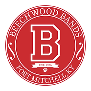 Beechwood Bands Crest.png