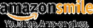 PNGIX.com_amazon-smile-logo-png_6830662.