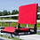 Thumbnail: Crest Stadium Chair
