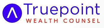 Truepoint Logo.png