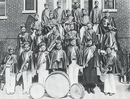 1936 band.PNG