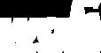 WGI-logo-white.png