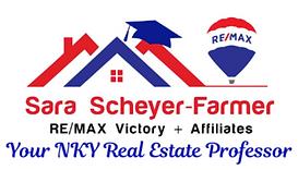 Farmer Logo.png